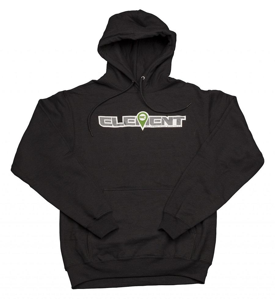 Element RC Apparel