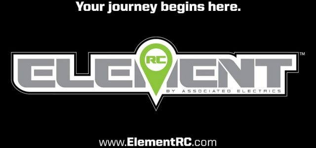 Element RC Track Banners