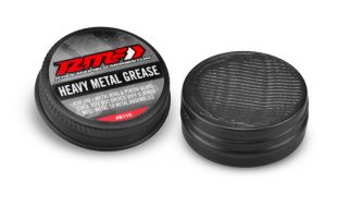 JConcepts RM2 Heavy-Metal Grease