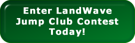 LandWave RC Jump Club Contest Enter Today!