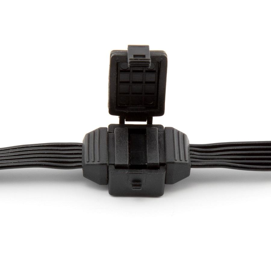 Performa Racing Waterproof Crawler Brushless Combo & Program Box