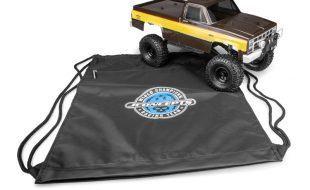 """JConcepts Scale 