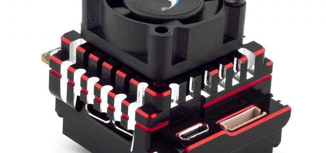 Performa Racing HMX 10 Controller