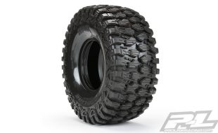 Pro-Line Hyrax All Terrain Tires
