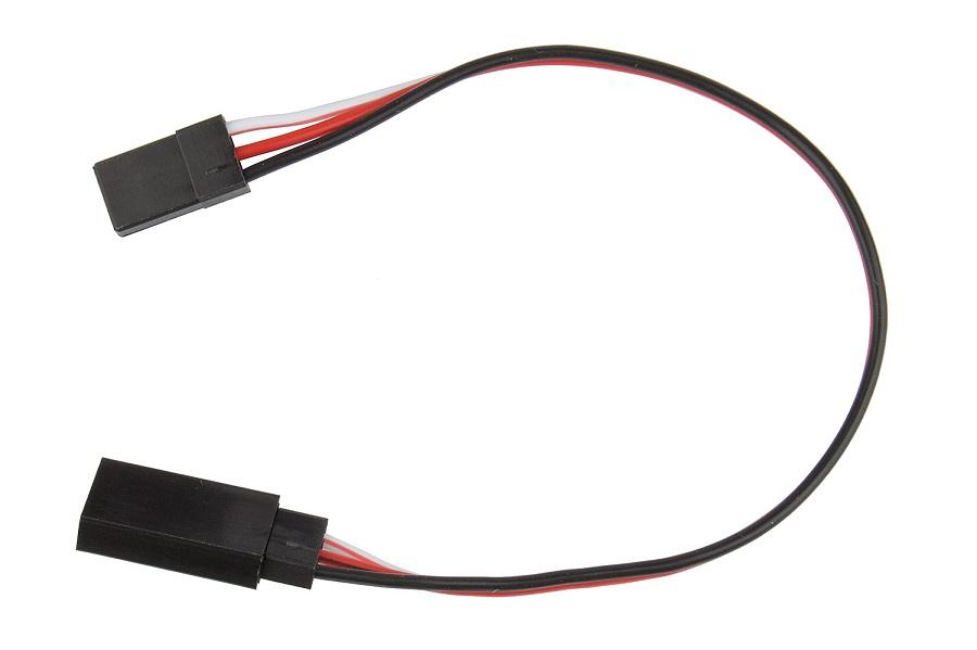 https://www.associatedelectrics.com/news/latest_products/2281-new-extension-wires-for-servos-and-speed-controls/