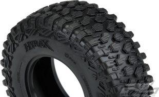 Pro-Line Hyrax SCXL 2.2″/3.0″ All Terrain Tires