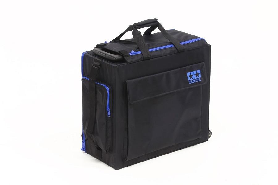 Tamiya TRF Trolley Pit Bag