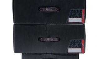 XactRC 3 Box Set For The OGIO Rig 9800 Series Bag