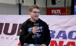 Interview With The Champion – 2019 IFMAR World Champion Spencer Rivkin [VIDEO]