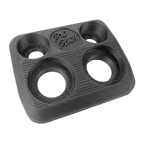 1up Racing Pro Pack Pit Stand
