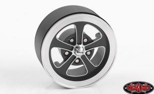 RC4WD Ridler 645 1.9″ Internal Beadlock Wheels