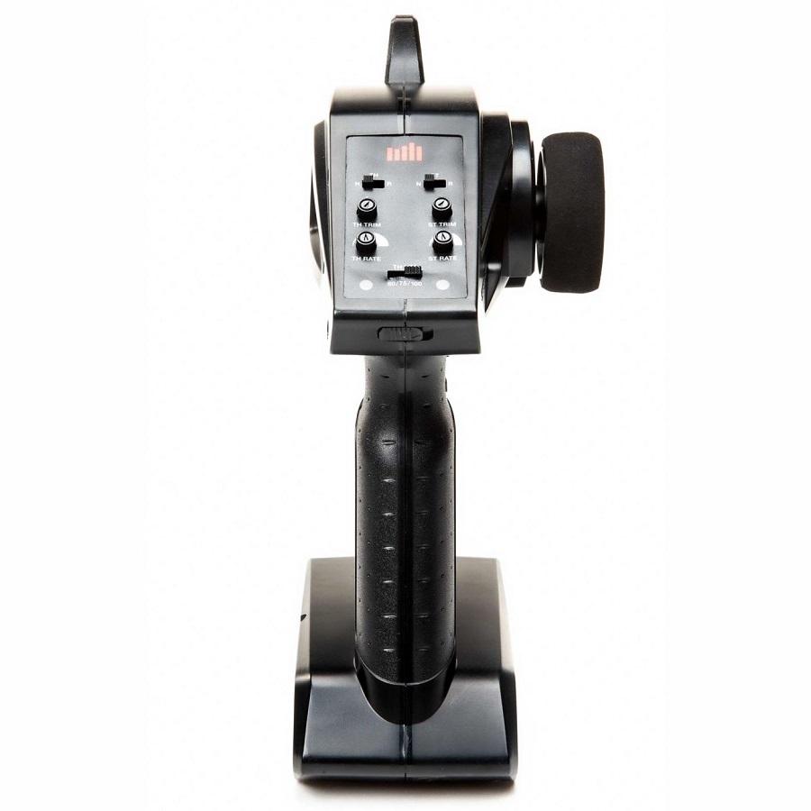 Spektrum STX3 3 Channel Radio & SRX300 FHSS Receiver