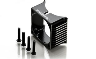 Exotek 30 & 40mm Fan Blaster Shrouds