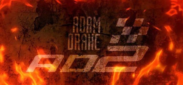O.S. SPEED B21 Adam Drake Edition 2 Nitro Engine [VIDEO]