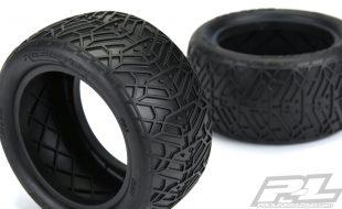 Pro-Line Resistor 2.2″ Off-Road Buggy Rear Tires