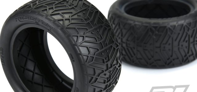 Pro-Line Resistor 2.2″ Off-Road Buggy Rear Tires