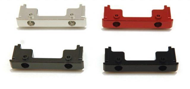 STRC Element RC Enduro Option Parts