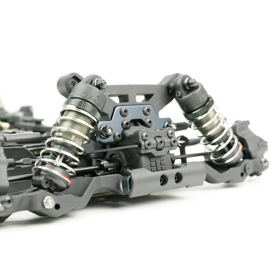 Tekno EB410.2 1/10 4WD Competition Electric Buggy Kit