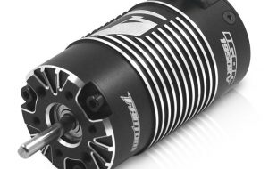 Fantom 1950KV & 2150KV Pro 1/8 Brushless Motors