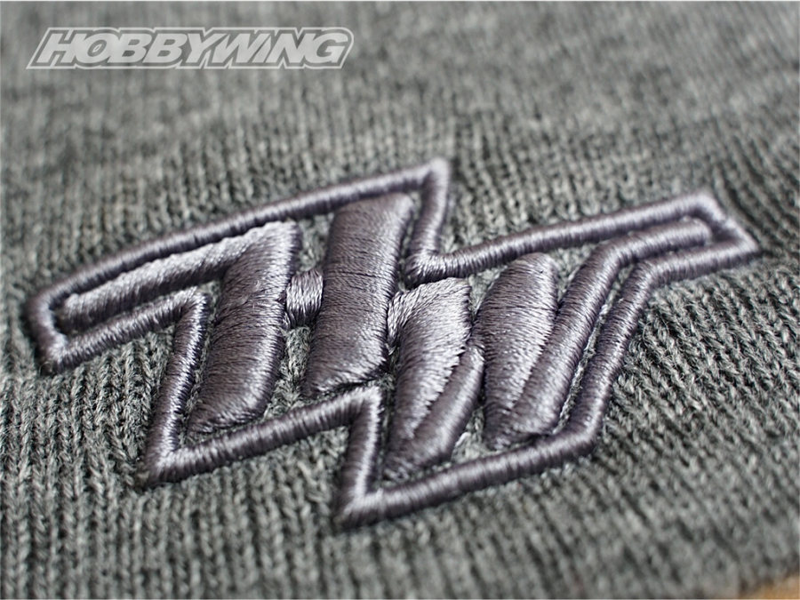 HOBBYWING Limited Edition Beanie Knit Cap