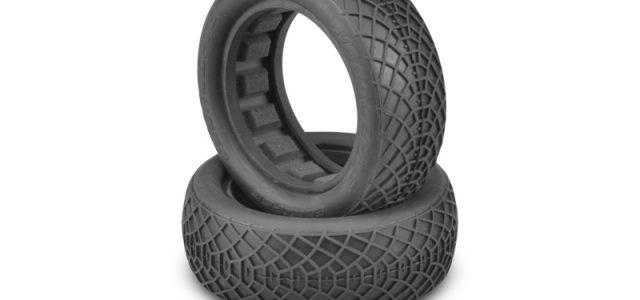 JConcepts Ellipse 2.2″ 2WD & 4WD Front Tires
