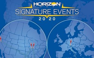 Horizon Hobby Signature Events 2020 [VIDEO]