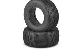 JConcepts Sprinter SCT Tire