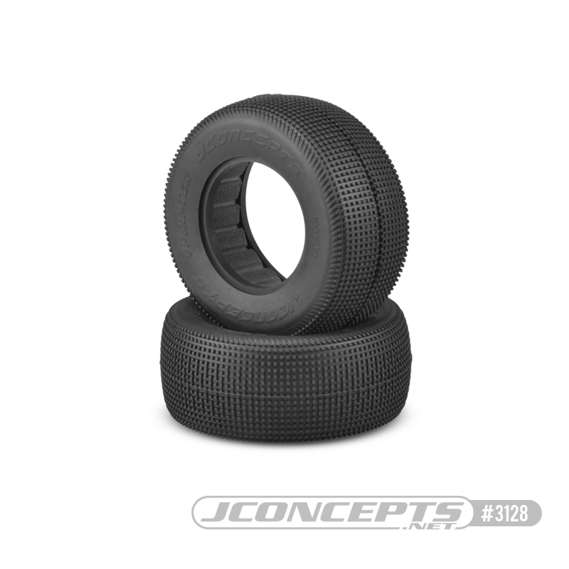 JConcepts Sprinter SCT Tire