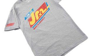 Losi JRX2 Vintage T-Shirt