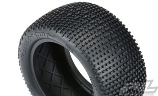Pro-Line Hole Shot 3.0 2.2″ Off-Road Buggy Rear Tires