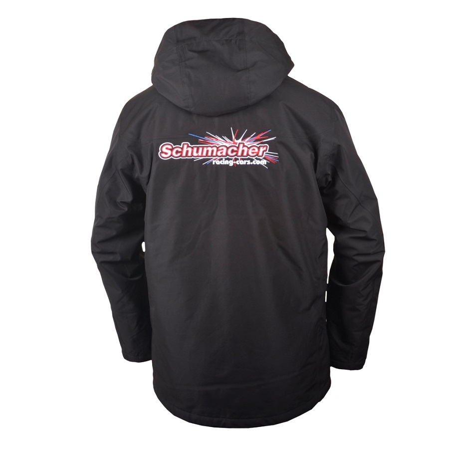 Schumacher Winter Jackets