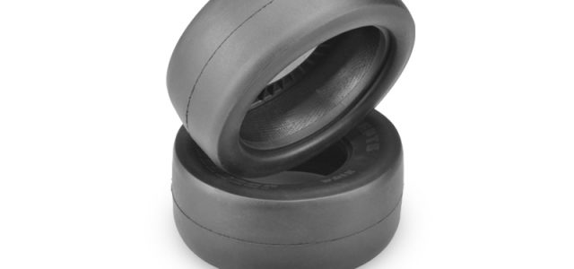 JConcepts Hotties Tires Now Available In Belted Version