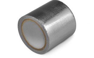 JConcepts RM2 Aluminum Reinforced Tape