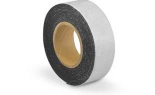 JConcepts RM2 Double Sided Tape