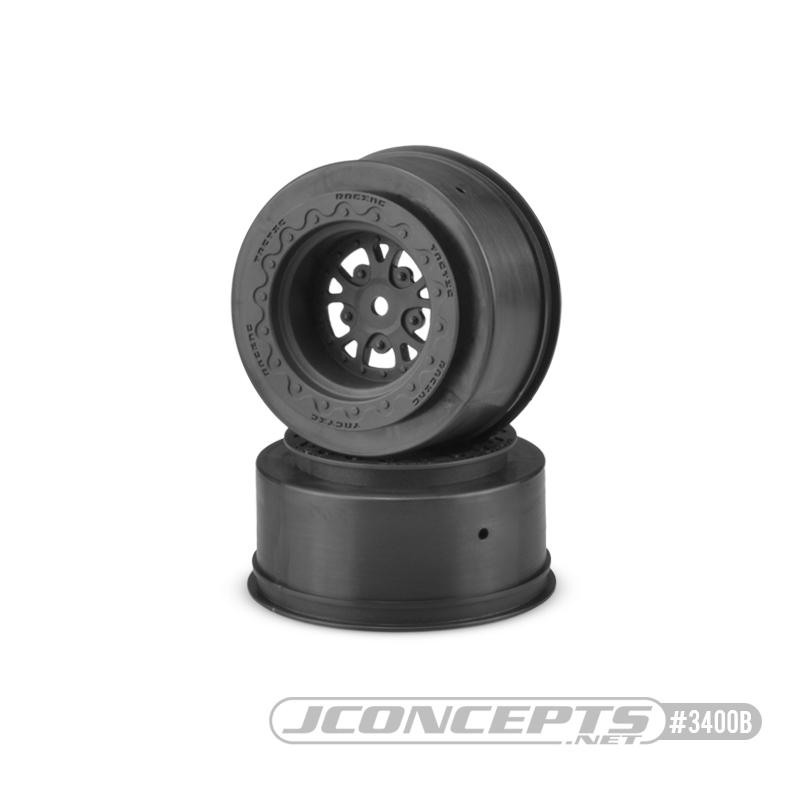 JConcepts Tactic Street Eliminator Wheels