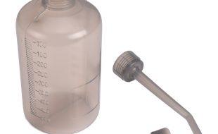 RUDDOG 500ml Fuel Bottle