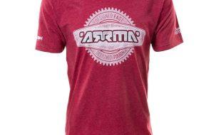 ARRMA Vintage T-Shirt