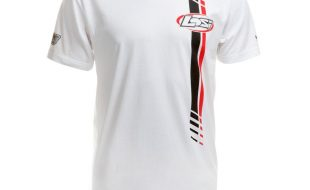 Losi Stripe T-Shirt