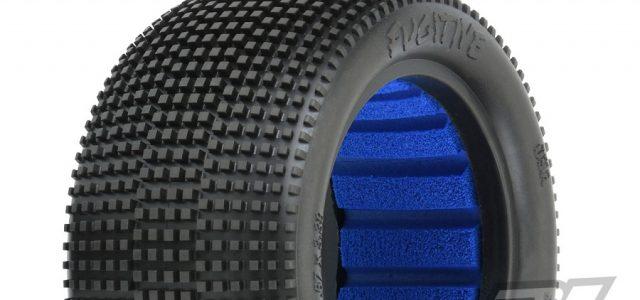 Pro-Line Fugitive 2.2″ Off-Road Buggy Rear Tires