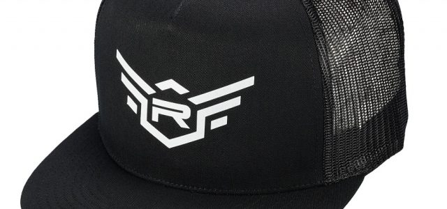 REDS Racing Hat