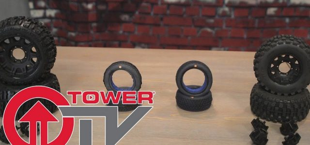 Tower TV: Pro-Line February Top Items [VIDEO]