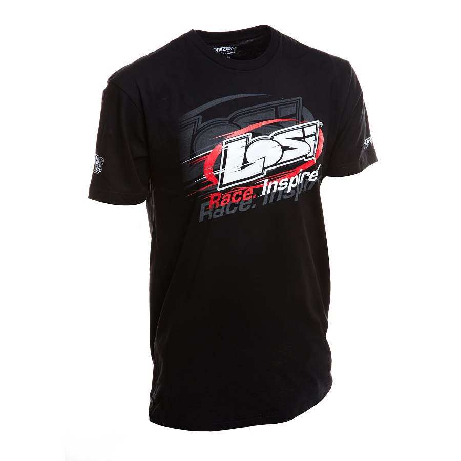 Losi Race Inspired T-Shirt