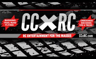 CCxRC