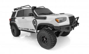 Element RC Trailrunner 4×4 RTR [VIDEO]