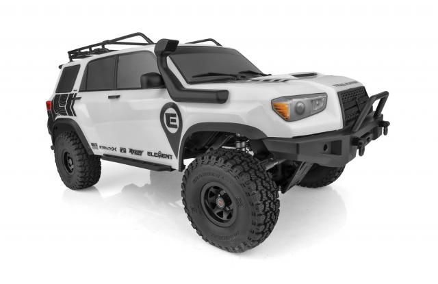 Element RC Trailrunner 4x4 RTR