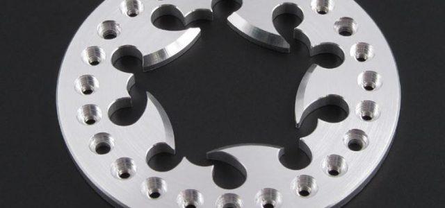 Locked Up RC 1.9″ EG1 Bead Lock Ring