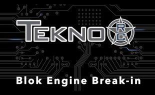 Tekno's The Blok Break-In Process [VIDEO]