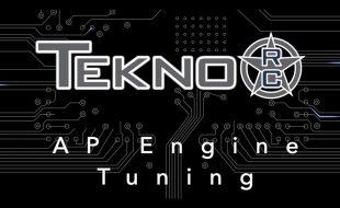 Blok AP Tuning With Tekno's Joe Bornhorst [VIDEO]