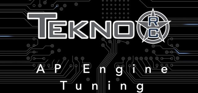 Blok AP Tuning With Tekno's Joe Bornhorst [VIDEO]