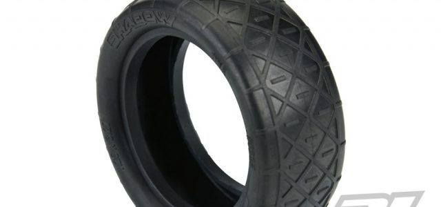 Pro-Line Shadow 2.2″ Off-Road Buggy Front & Rear Tires